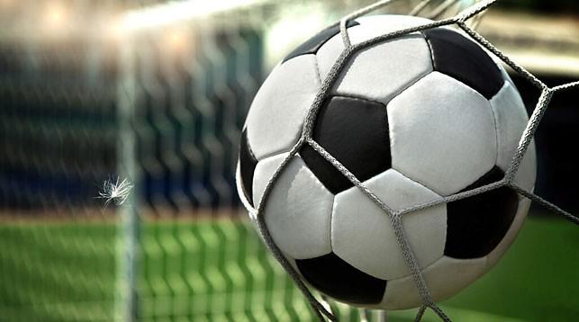 7 июля на Столинщине пройдет 8-й тур чемпионат района по футболу