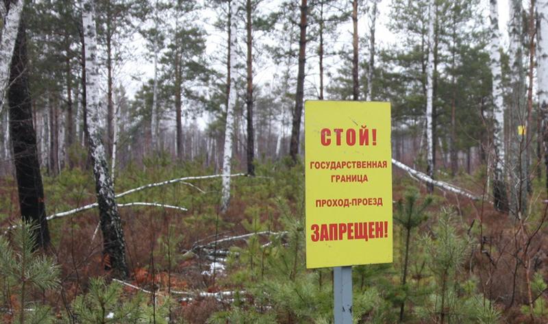 В населенном пункте Ольманы задержан злостный рецидивист