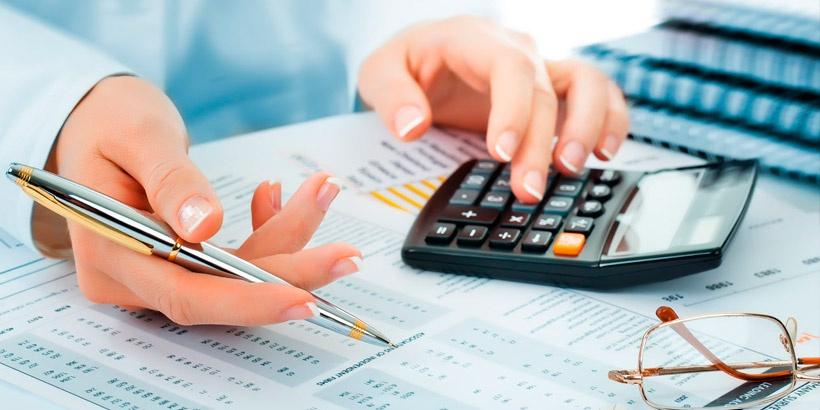 «Новое в платежах индивидуальных предпринимателей»