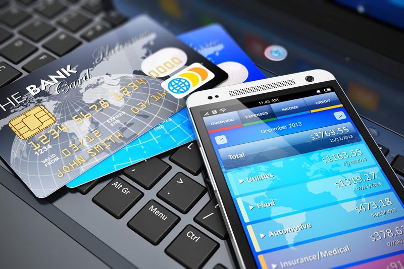 За неделю Столинским РОСК возбуждено 3 уголовных дела по причине хищения денег с банковских карточек