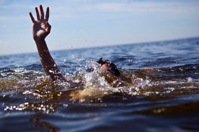 За один только день в водоёмах Столинщины были обнаружены два трупа.