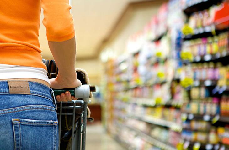 В рамках Всемирного дня защиты прав потребителей 15 марта  в отделе экономики Столинского райисполкома будет организована работа «горячей» линии