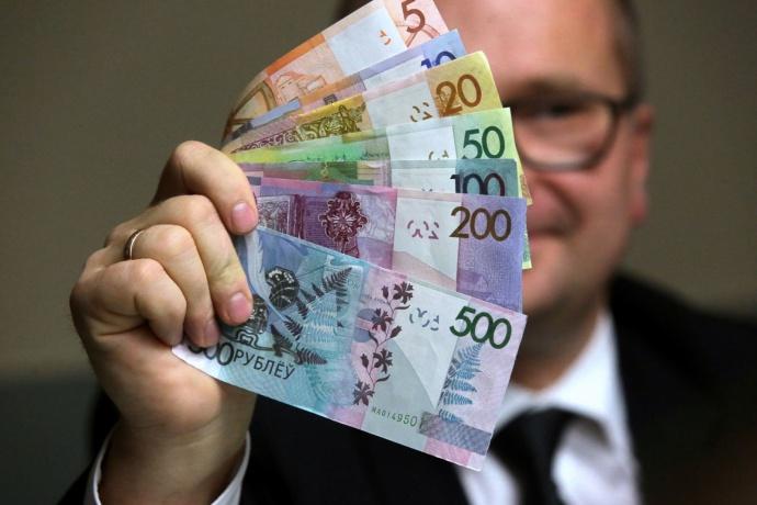 Более 4 млн. руб. незаконно удержанных денежных сумм возвращено работникам по требованию профсоюзов в 2018 году