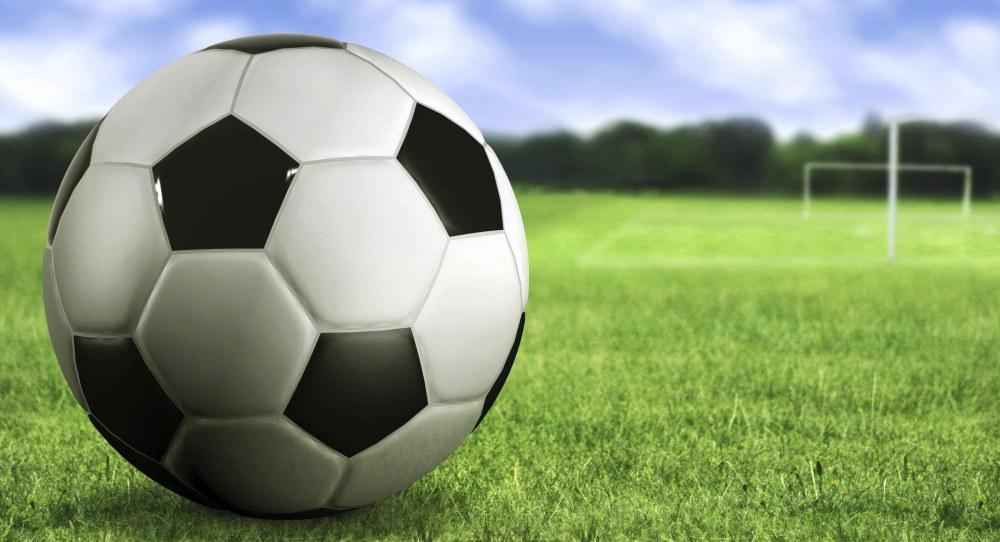 Спортивный анонс на 23-24 марта