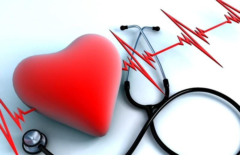 25 марта на базе ОАО «Горынский агрокомбинат» пройдет акция «Здоровое сердце – залог успеха!»