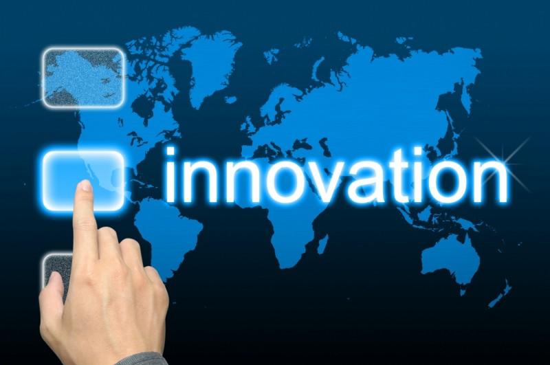 Брестский облисполком объявляет открытый конкурс по отбору инновационных проектов