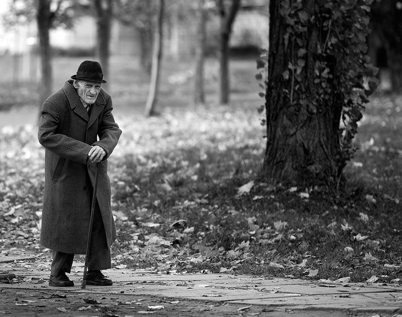 10 преступлений в отношении пожилых совершено на Столинщине с начала года