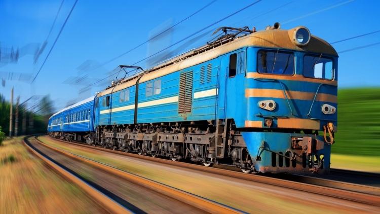 27 июня на объектах железнодорожного транспорта будет проведена акция «ЧАС ПАССАЖИРА»
