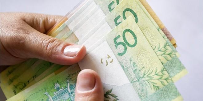 КОНКУРС АД «НП»: Паштальёнам – узнагароды 120, 100 і 80 рублёў чакаюць пераможцаў